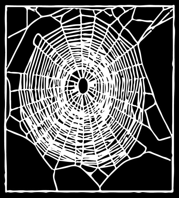 吸毒蜘蛛2