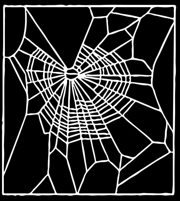 吸毒蜘蛛3