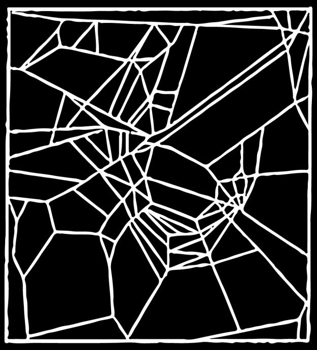 吸毒蜘蛛6