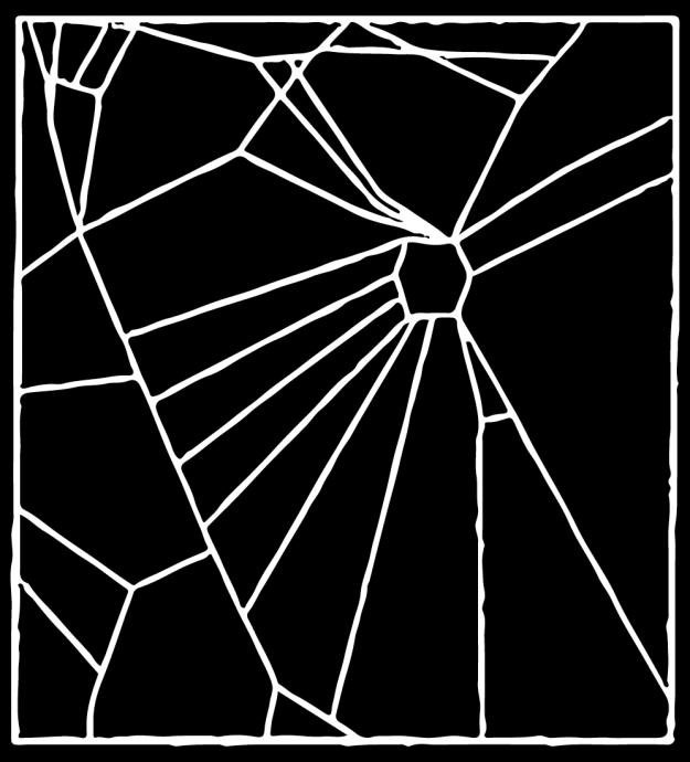吸毒蜘蛛8