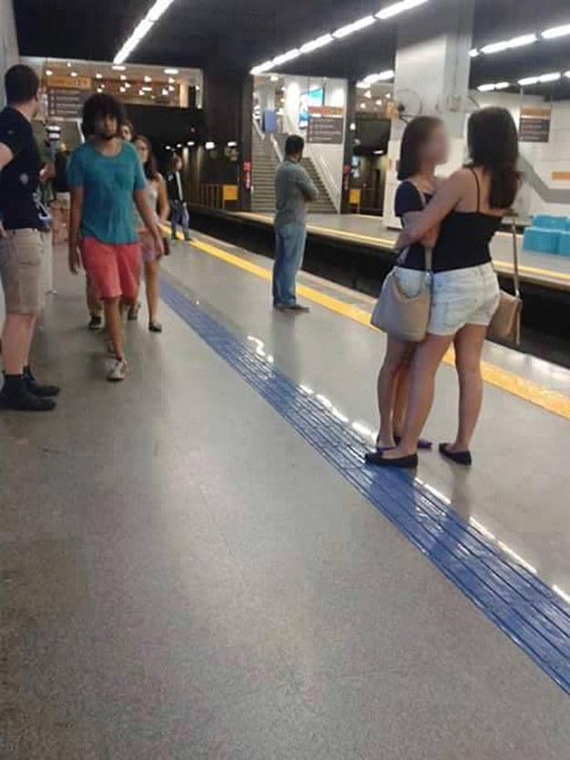 捷運黃線6