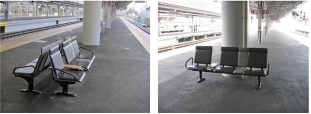 旋轉坐椅2