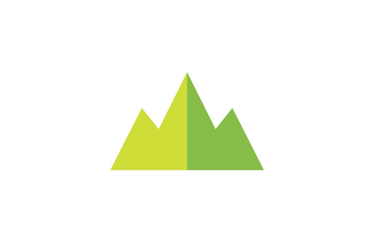 福爾摩沙國旗