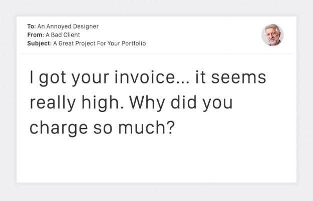 客戶email2