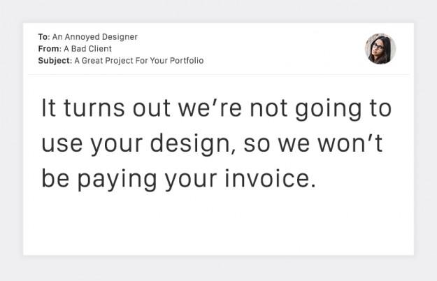 客戶email4