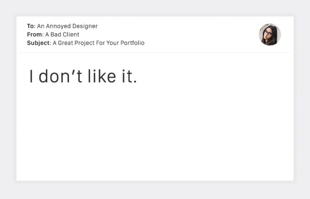 客戶email9