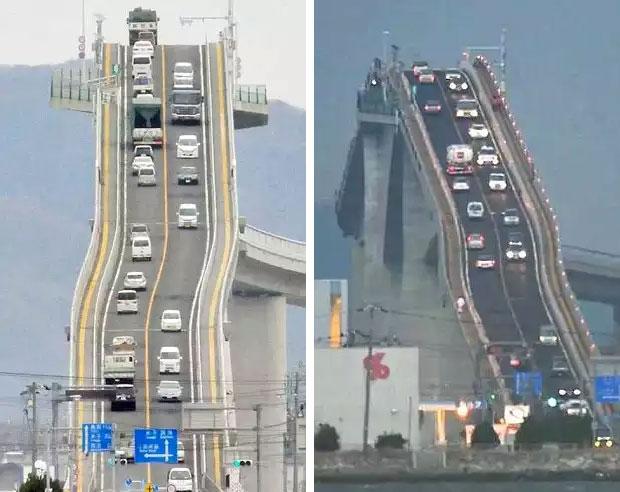 江島大橋4