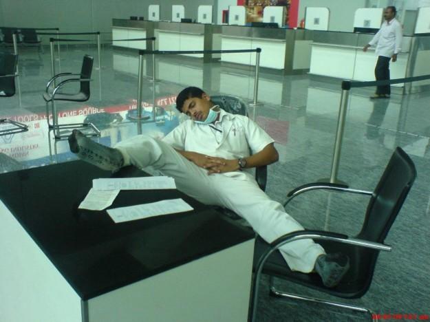 睡覺醫師6