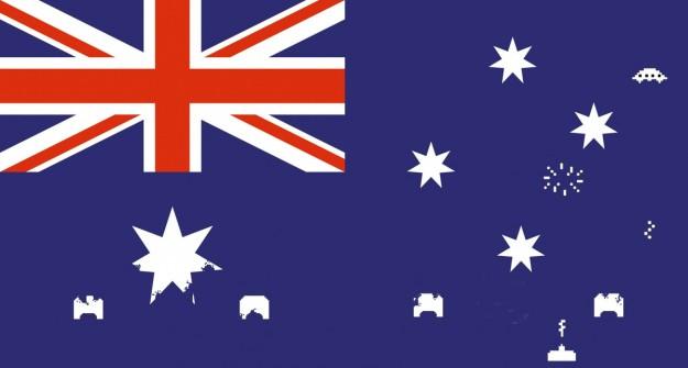 紐西蘭國旗2