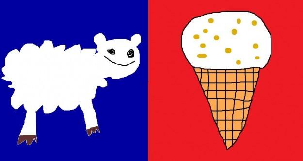 紐西蘭國旗4