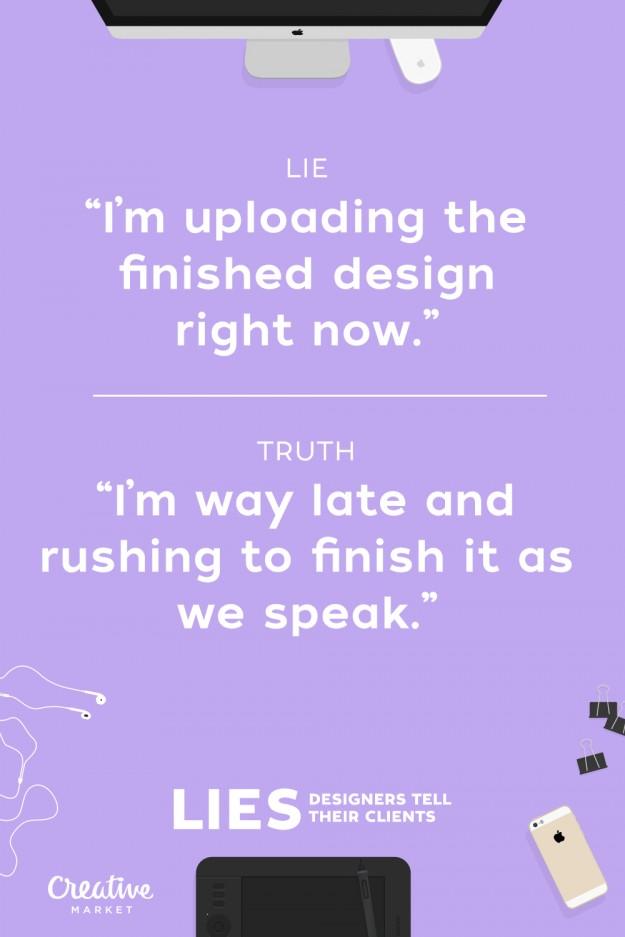 設計師謊言2