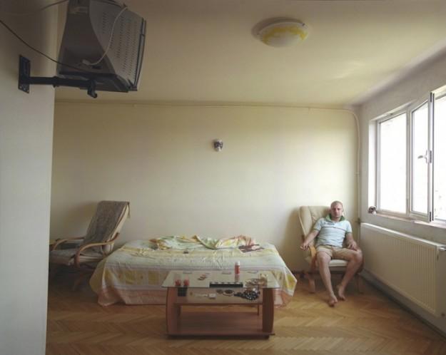 房間與房客5